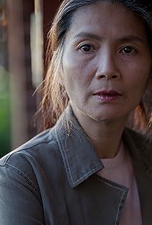 Gabrielle Chan Picture