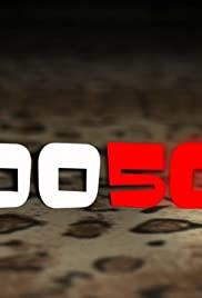 +100500 Poster