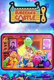 Eureeka's Castle Poster