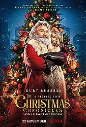 فيلم The Christmas Chronicles مترجم