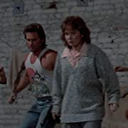 big trouble in little china mp4 download