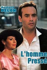 L'homme pressé (2005)