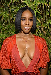 Primary photo for Kelly Rowland