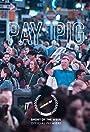 Pay Pig