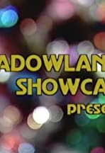 Meadowlands Showcase