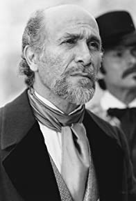 Primary photo for Tony Amendola