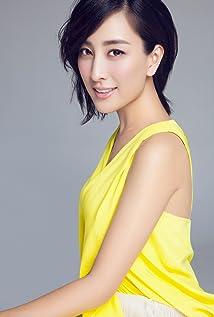 Su Ma Picture