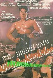 Big Boy Bato Poster
