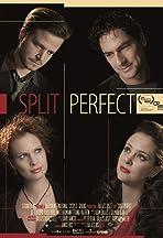 Split Perfect