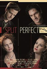 Split Perfect Poster