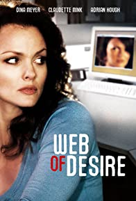Primary photo for Web of Desire