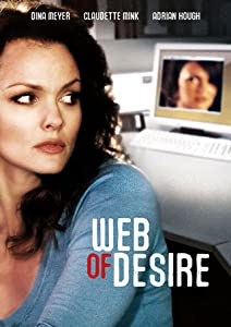 Movie adult downloads Web of Desire by Dale G. Bradley [FullHD]