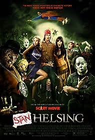 Stan Helsing (2009)