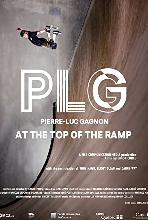 PLG: At the Top of the Ramp