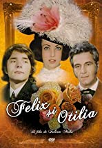 Felix si Otilia