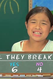 Kids React to One Direction - Drag Me Down Poster
