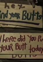 A Film About Butts
