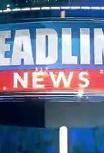 Primary image for Headline News