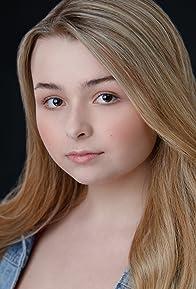 Primary photo for Maddie Dixon-Poirier