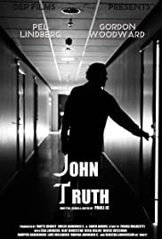 John Truth