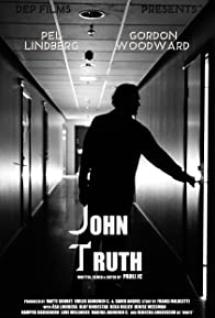 Primary photo for John Truth