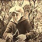 Jack Hanlon in Olympic Games (1927)