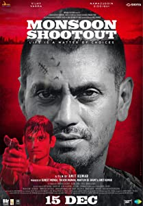 tamil movie Monsoon Shootout free download