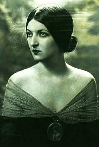 Primary photo for Dagmar Godowsky