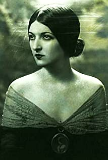 Dagmar Godowsky Picture