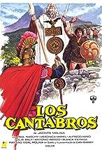 Primary image for Los cántabros