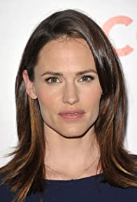 Primary photo for Jennifer Garner