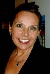 Ida Martins Picture