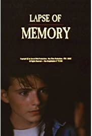 Download Lapse of Memory (1992) Movie