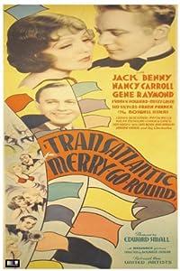 Movie downloads sites list Transatlantic Merry-Go-Round [360x640]