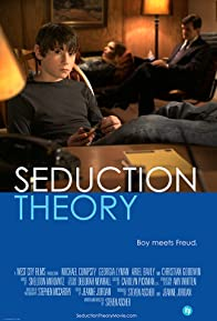 Primary photo for Seduction Theory
