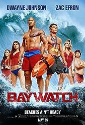 فيلم Baywatch مترجم