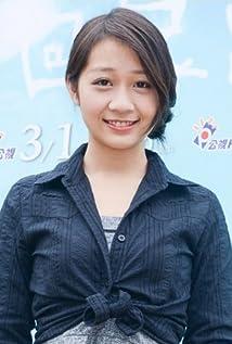 Image result for JOANNE YANG