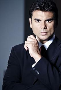 Jorge Luis Pila - IMDb
