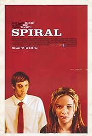 Spiral (2007) 1080p