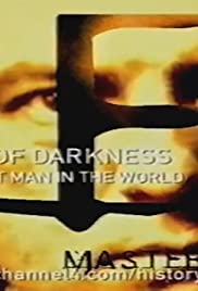 Masters of Darkness Poster