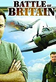 Watch Movie The Battle of Britain (2010)