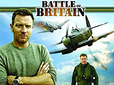 Movies websites to watch The Battle of Britain UK [1920x1200]