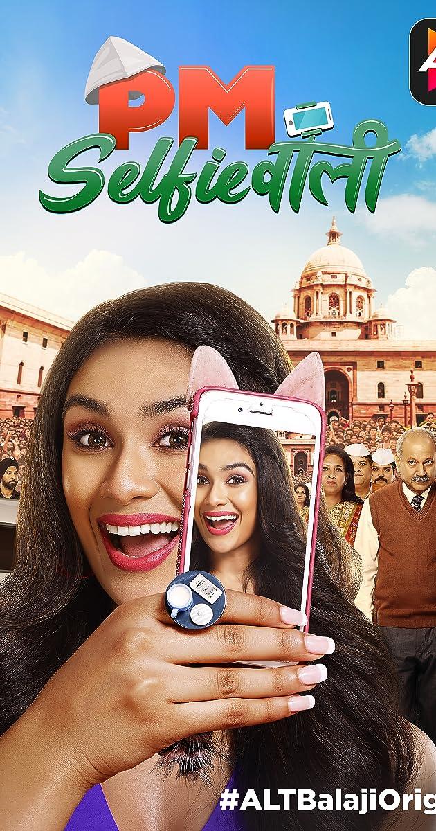 descarga gratis la Temporada 1 de PM Selfiewallie o transmite Capitulo episodios completos en HD 720p 1080p con torrent