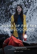 Sasha Of The Sea