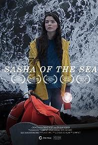 Primary photo for Sasha Of The Sea