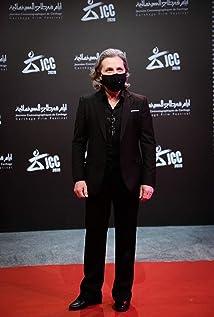 Ziad H. Hamzeh Picture