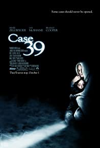 Primary photo for Case 39