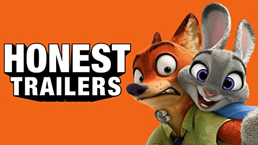 watch free american online movies honest trailers zootopia mts