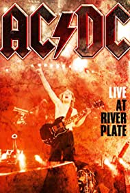 AC/DC: Live at River Plate (2009)