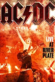 ac dc greatest hits torrent